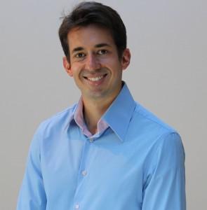 1. Jerome Hoarau