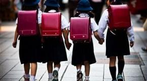 Le système scolaire français : compétition et échec