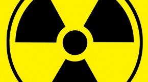 Les 5 raisons pour lesquelles la France devrait sortir du nucléaire