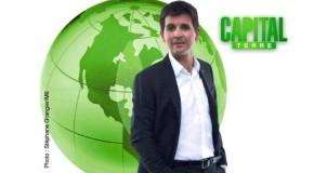 Capital Terre, l'émission de M6 à ne pas manquer ce dimanche 29 avril 2012