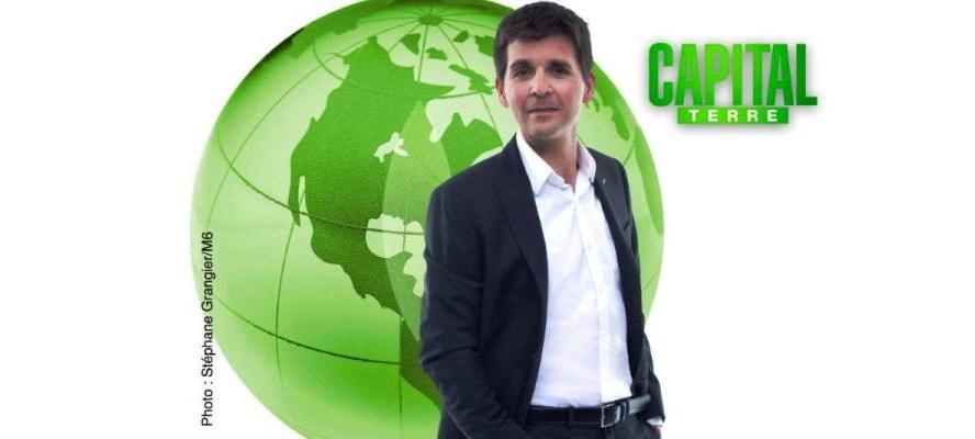 capital terre M6- 27 avril 2012 20h50
