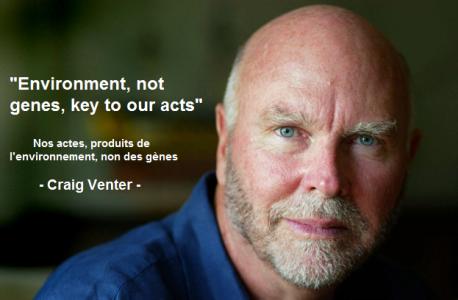 Craig Venter_www.pourquoi-entreprendre.fr