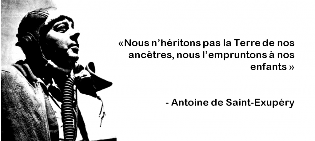 an overview of the concept of freedom by antoine de saint exupery and the concept of philosophical l Camus' novel is shown to present the major philosophical themes or concerns of (antoine de saint-exupery) changes necessary to fit tolstoy's concept of.
