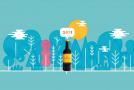 Quand une marque de bière devient responsable : Concha Y Toro