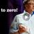 Le futur de l'énergie et de nos émissions de CO2 selon Bill Gates