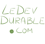 LeDevDurable