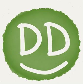 LeDevDurable.com