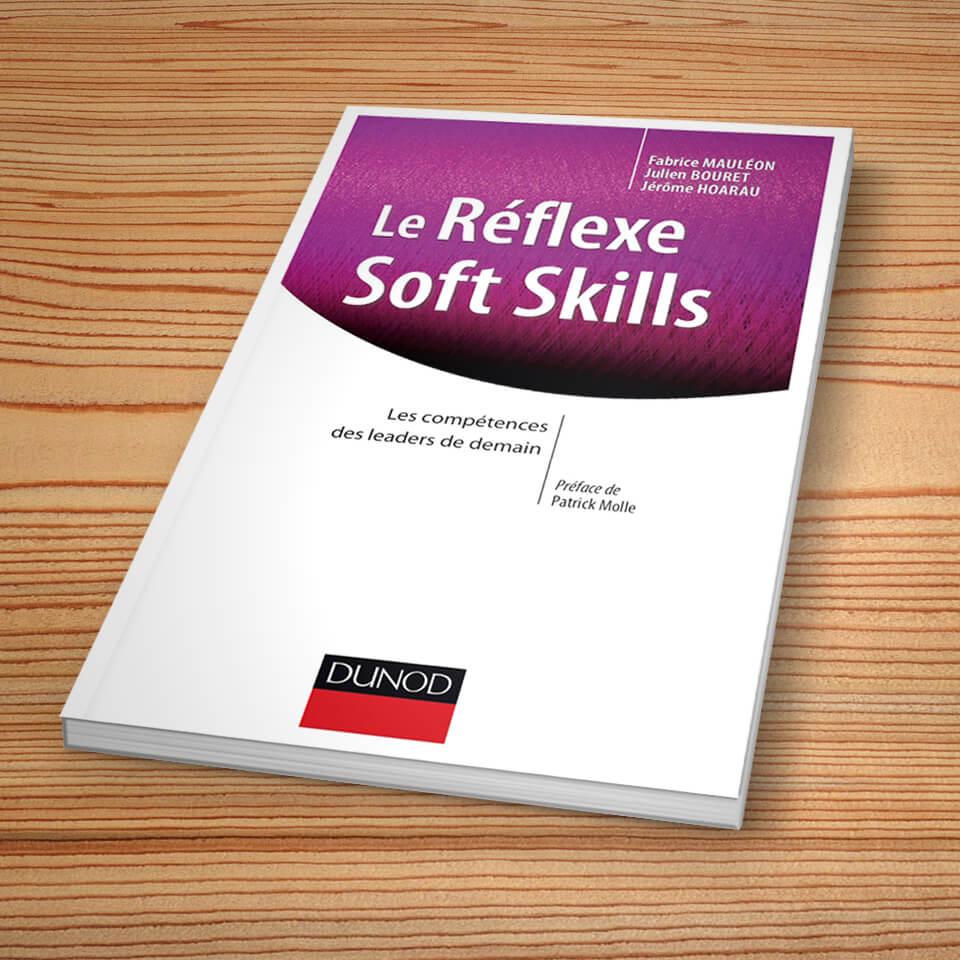 reflexe-soft-skills