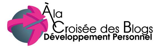 logo-croisee-des-blogs2