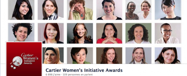 Women-Cartier-Initiative-Awards-610x250
