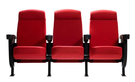 le developpement durable - les films
